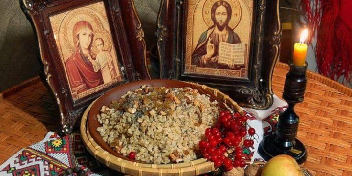 УСМИРИТЬ ГОРДЫНЮ И ПОДУМАТЬ О ВЕЧНОМ: У ХРИСТИАН НАЧАЛСЯ РОЖДЕСТВЕНСКИЙ ПОСТ